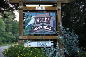 inverness-motel-lodging