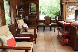 motel-inverness-gallery-1