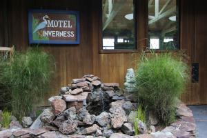 motel-inverness-gallery-6