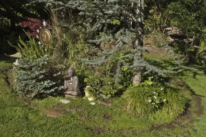 motel-inverness-gardens