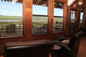 motel-inverness-tomales-bay-lodging-view