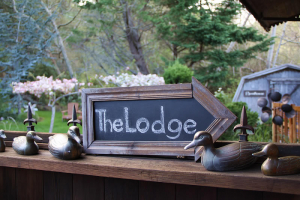 tomales-bay-lodging-four