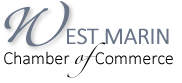 west marin chamber of commerce