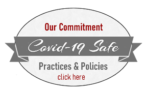 covid 19 safe practices and policies